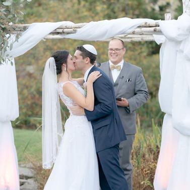 tanya-ken-wedding-1214.jpg
