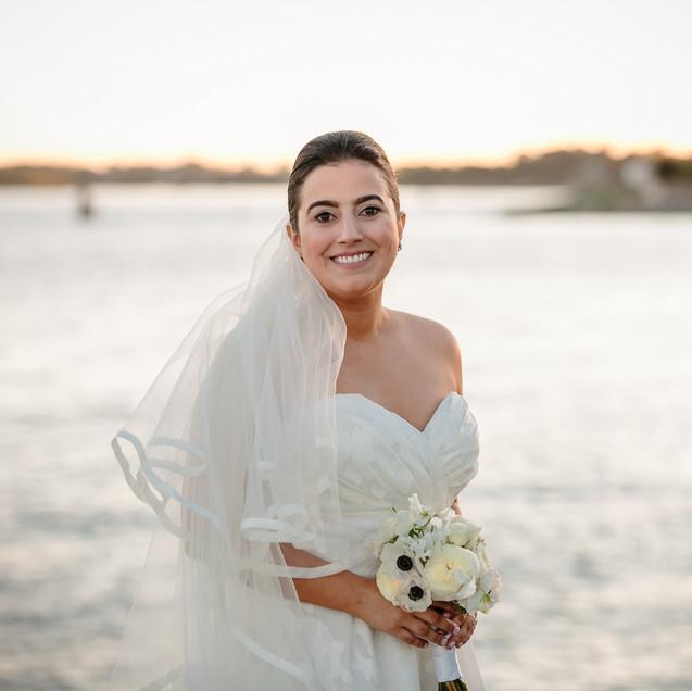 0347_Claudine_and_Eugenio's_Wedding_phot
