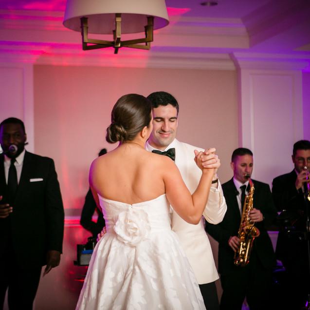 0453_Claudine_and_Eugenio's_Wedding_phot