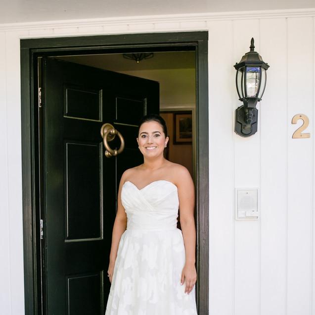 0068_Claudine_and_Eugenio's_Wedding_phot