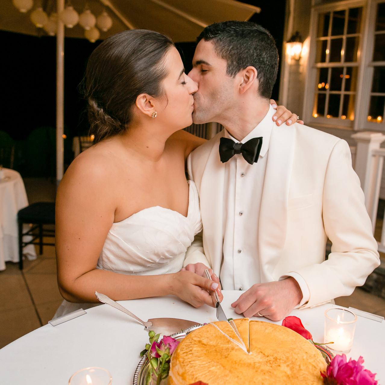 0655_Claudine_and_Eugenio's_Wedding_phot