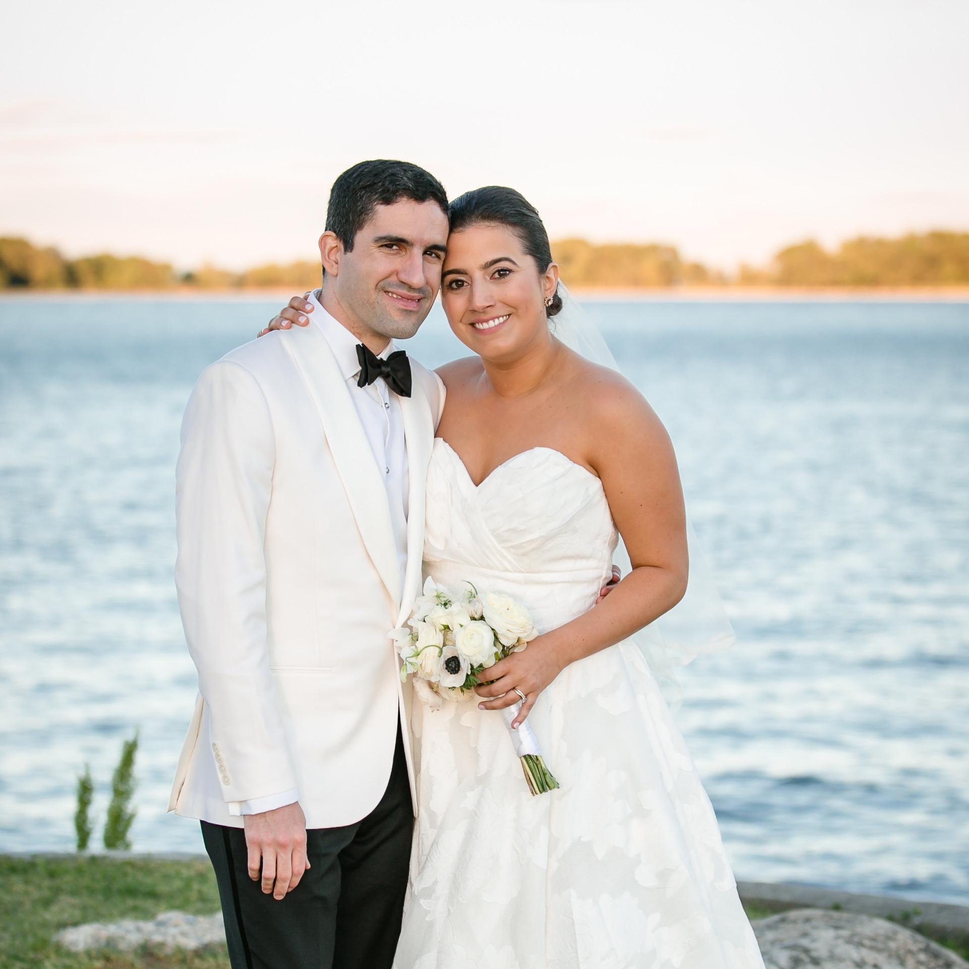 0338_Claudine_and_Eugenio's_Wedding_phot