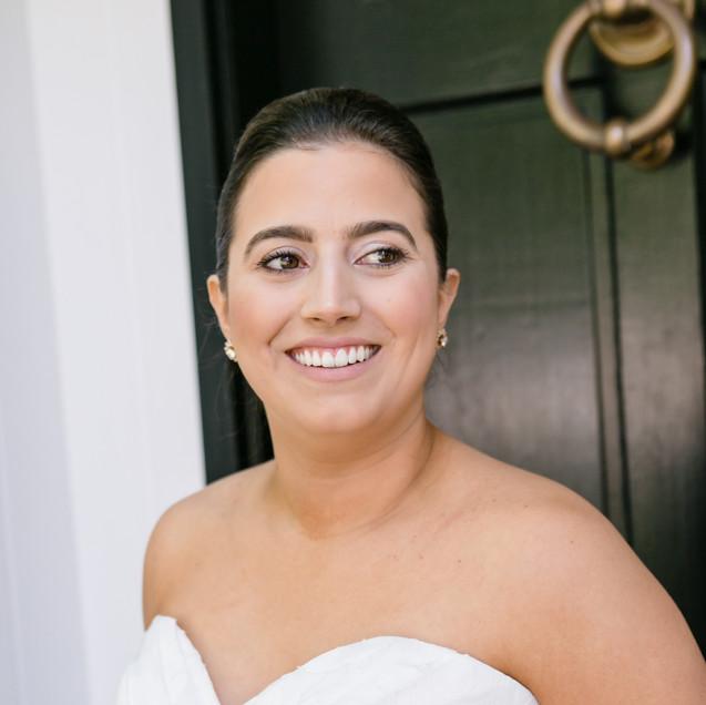 0072_Claudine_and_Eugenio's_Wedding_phot