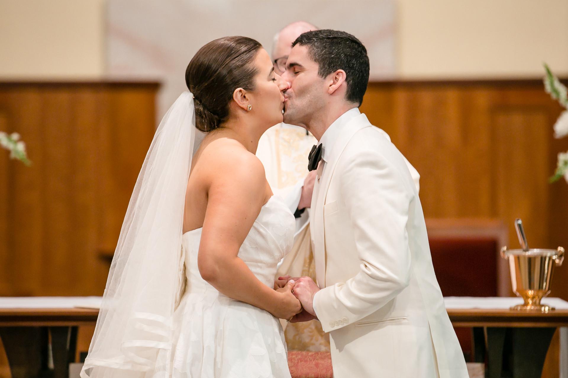 0267_Claudine_and_Eugenio's_Wedding_phot