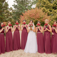 tanya-ken-wedding-0775.jpg