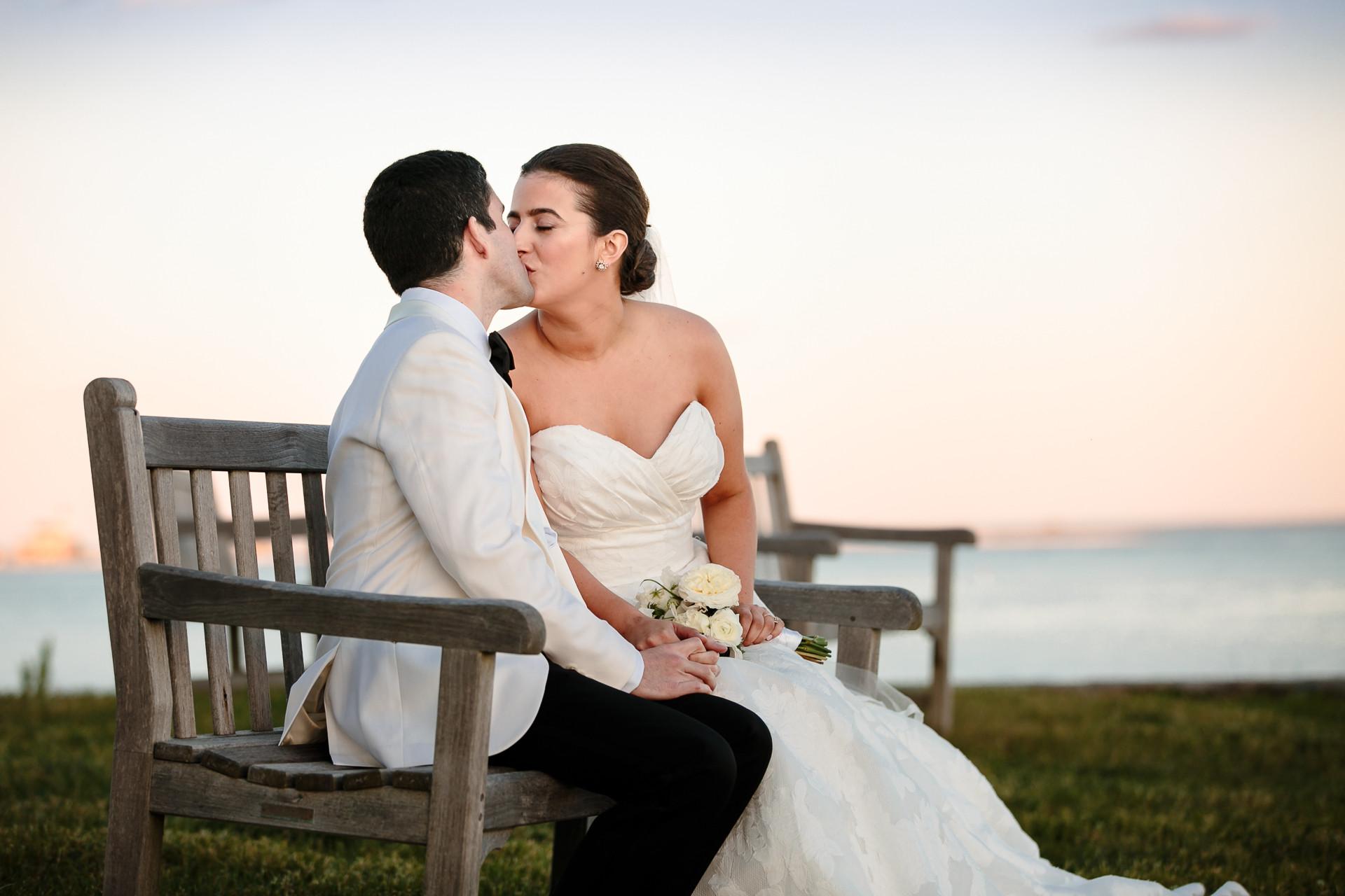 0364_Claudine_and_Eugenio's_Wedding_phot