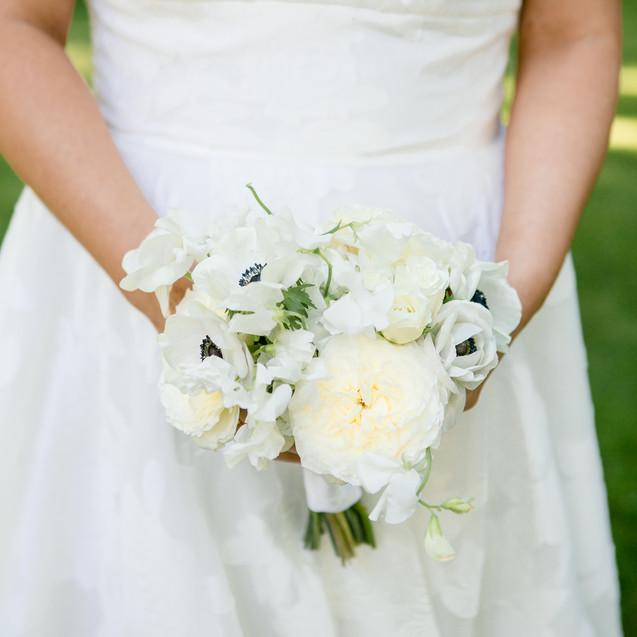 0131_Claudine_and_Eugenio's_Wedding_phot