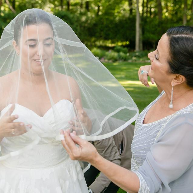 0140_Claudine_and_Eugenio's_Wedding_phot