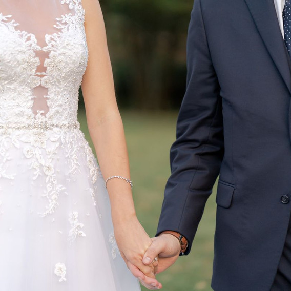 tanya-ken-wedding-1317.jpg