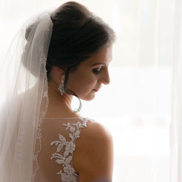 tanya-ken-wedding-0281.jpg