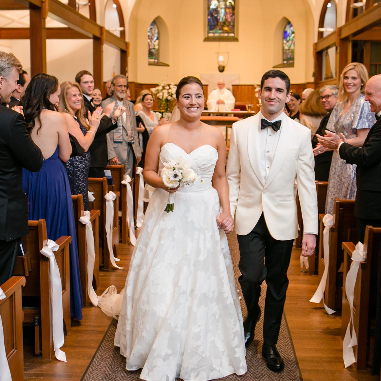 0286_Claudine_and_Eugenio's_Wedding_phot