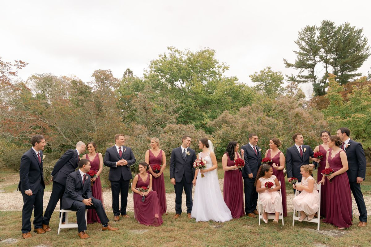 tanya-ken-wedding-0739.jpg