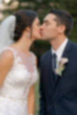 tanya-ken-wedding-1323.jpg