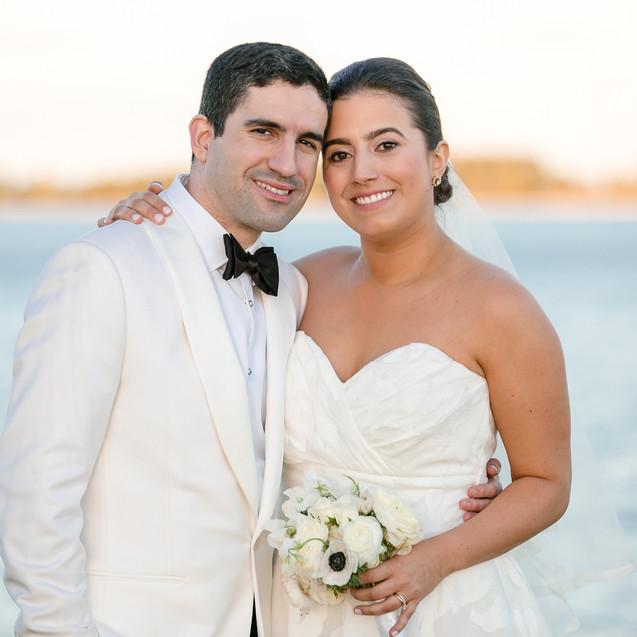 0340_Claudine_and_Eugenio's_Wedding_phot