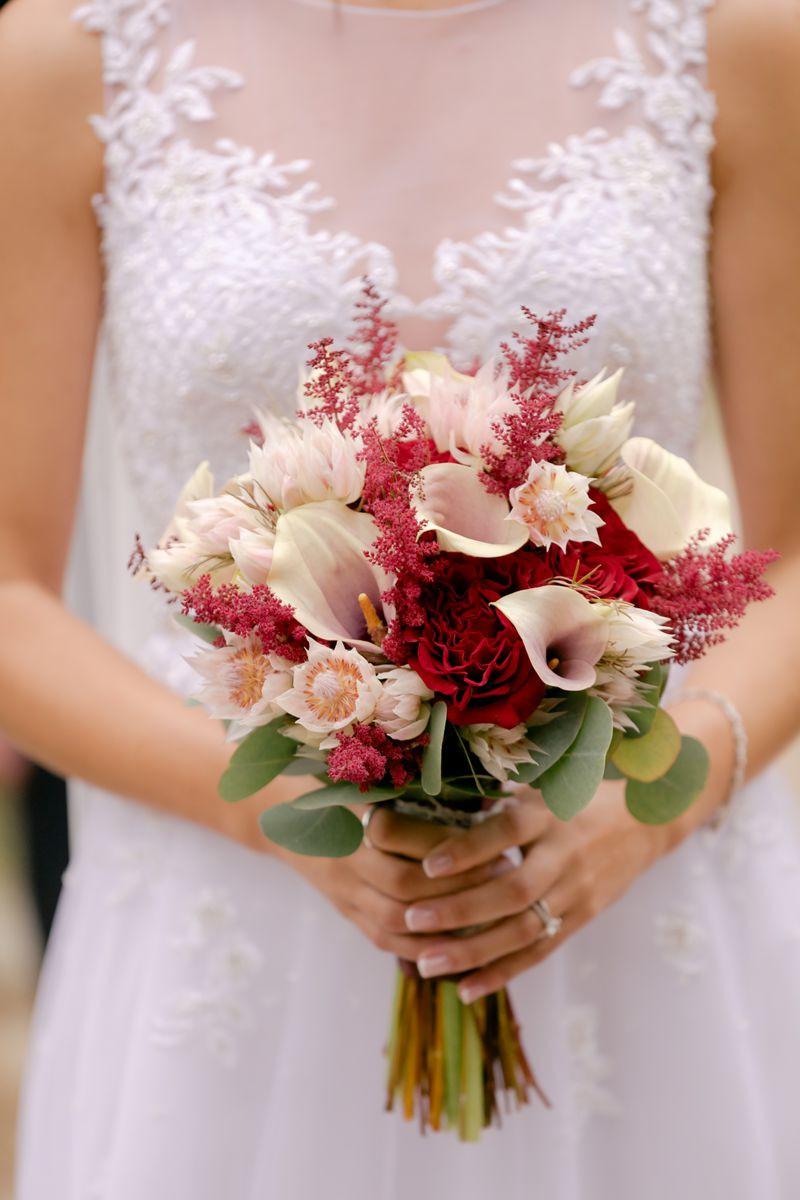 tanya-ken-wedding-0594.jpg