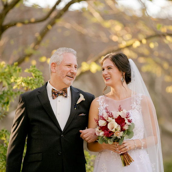 tanya-ken-wedding-1087.jpg