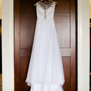 tanya-ken-wedding-0014.jpg
