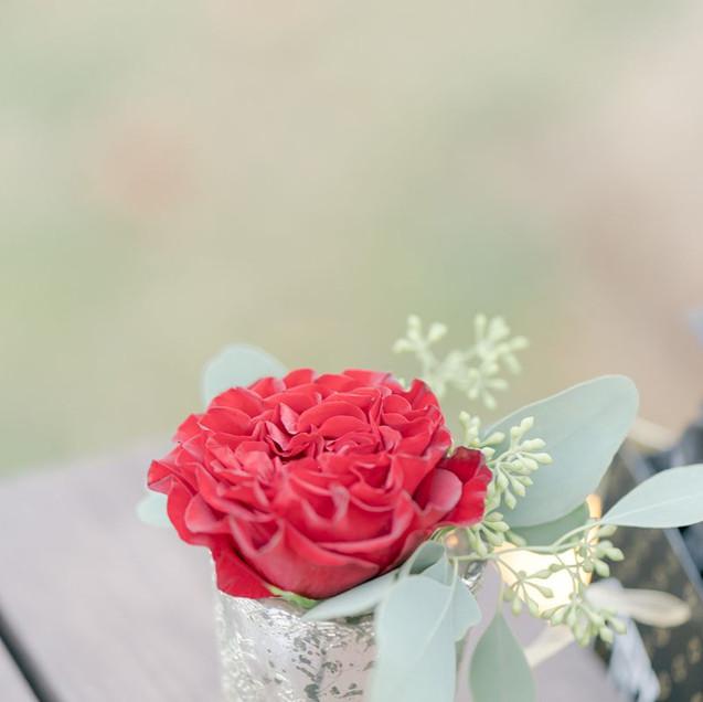 tanya-ken-wedding-1421.jpg