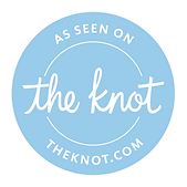 Knot badge .png