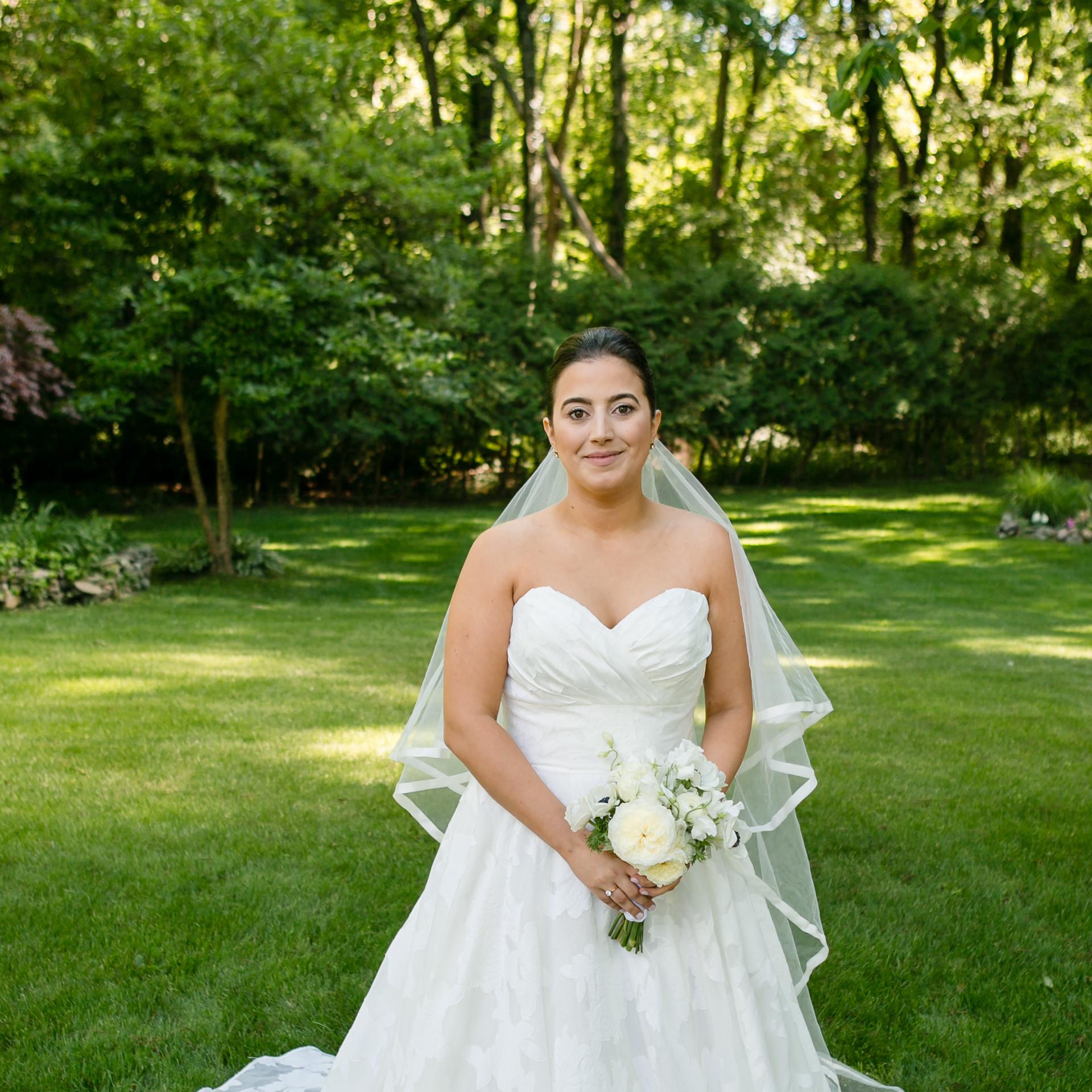 0143_Claudine_and_Eugenio's_Wedding_phot