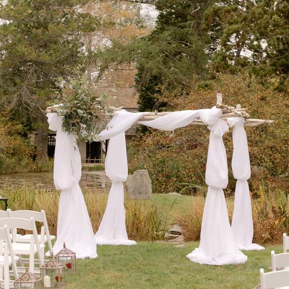 tanya-ken-wedding-0728.jpg