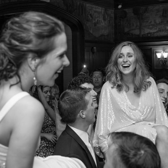 20170422_Emily&Molly_Wedding_291_b&w.jpg