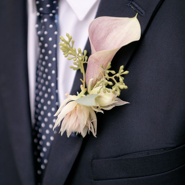 tanya-ken-wedding-0563.jpg