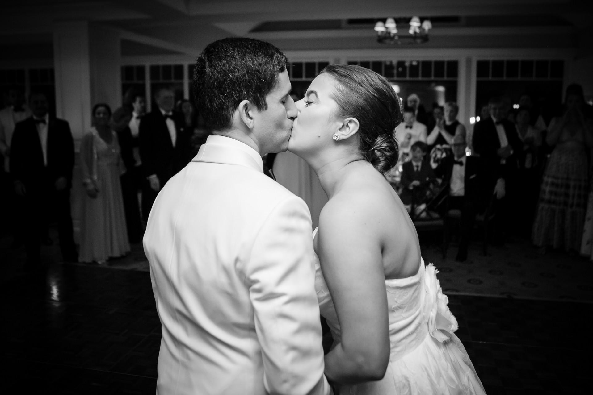 0461_Claudine_and_Eugenio's_Wedding_phot