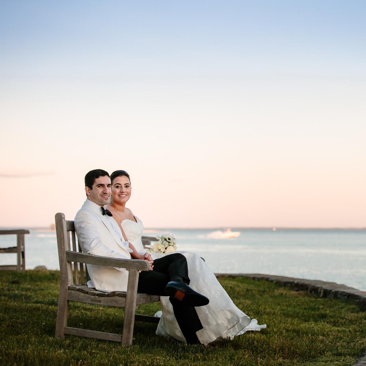 0377_Claudine_and_Eugenio's_Wedding_phot
