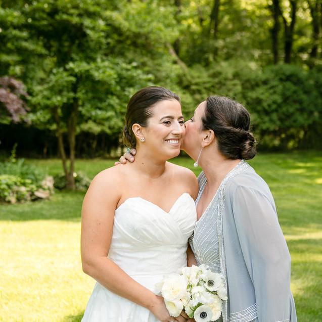 0094_Claudine_and_Eugenio's_Wedding_phot