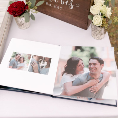 tanya-ken-wedding-0662.jpg