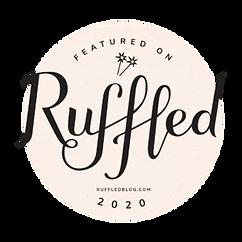 Ruffled.png