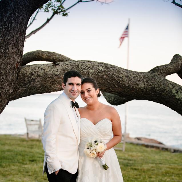 0397_Claudine_and_Eugenio's_Wedding_phot