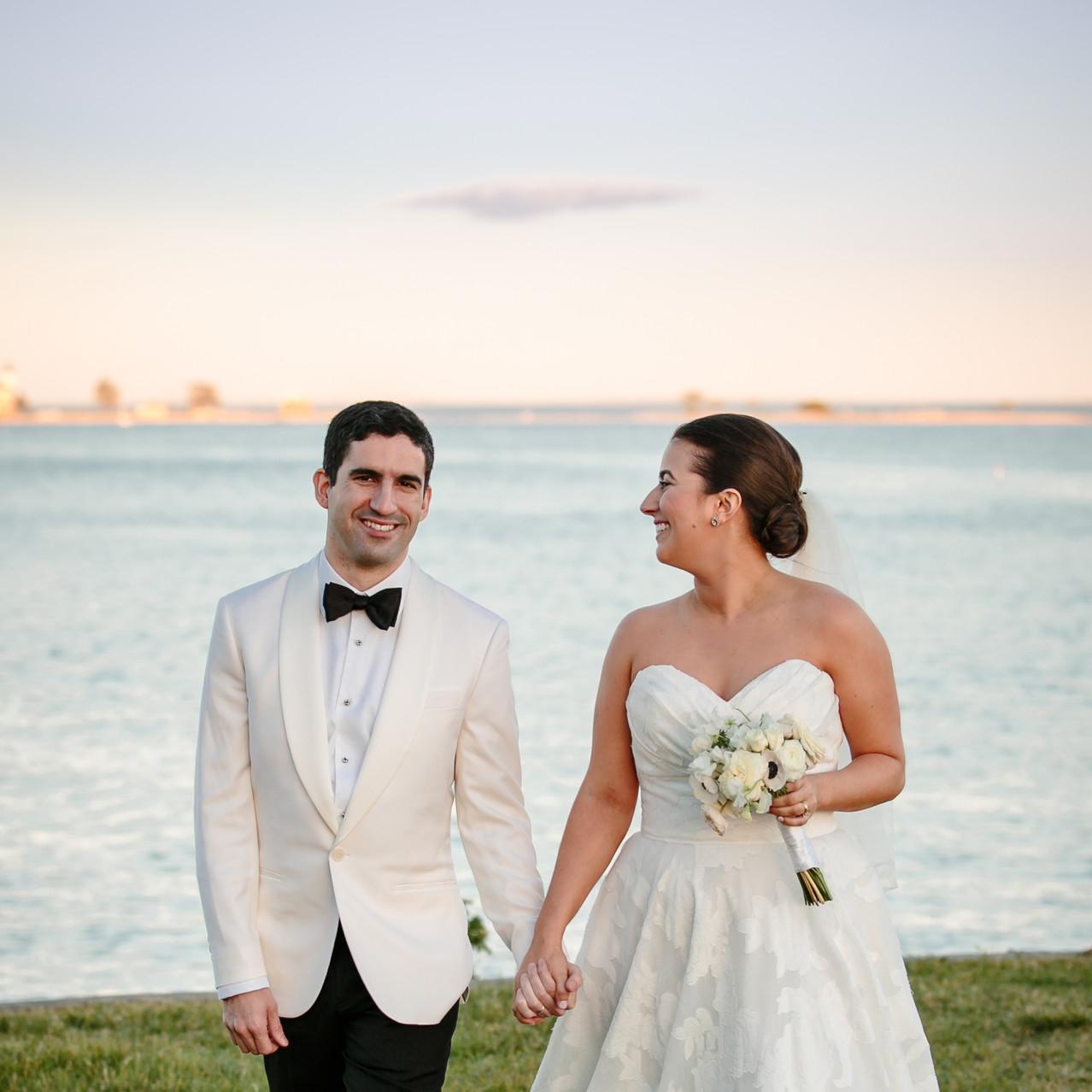 0356_Claudine_and_Eugenio's_Wedding_phot