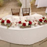 tanya-ken-wedding-0922.jpg