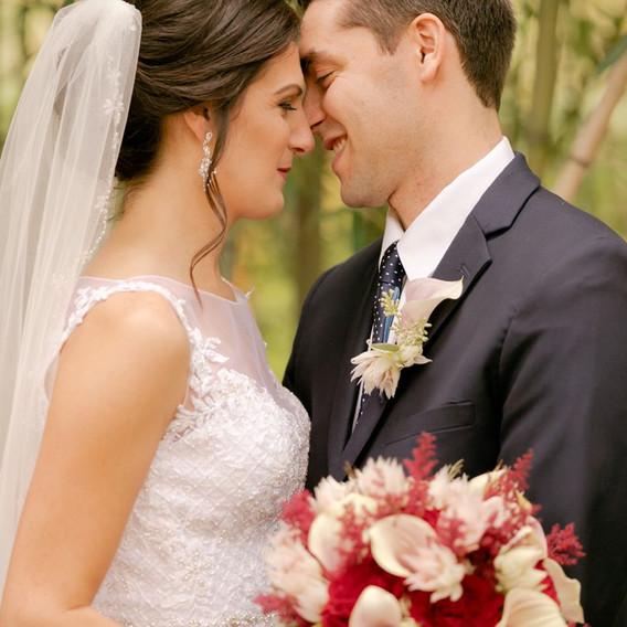 tanya-ken-wedding-0478.jpg