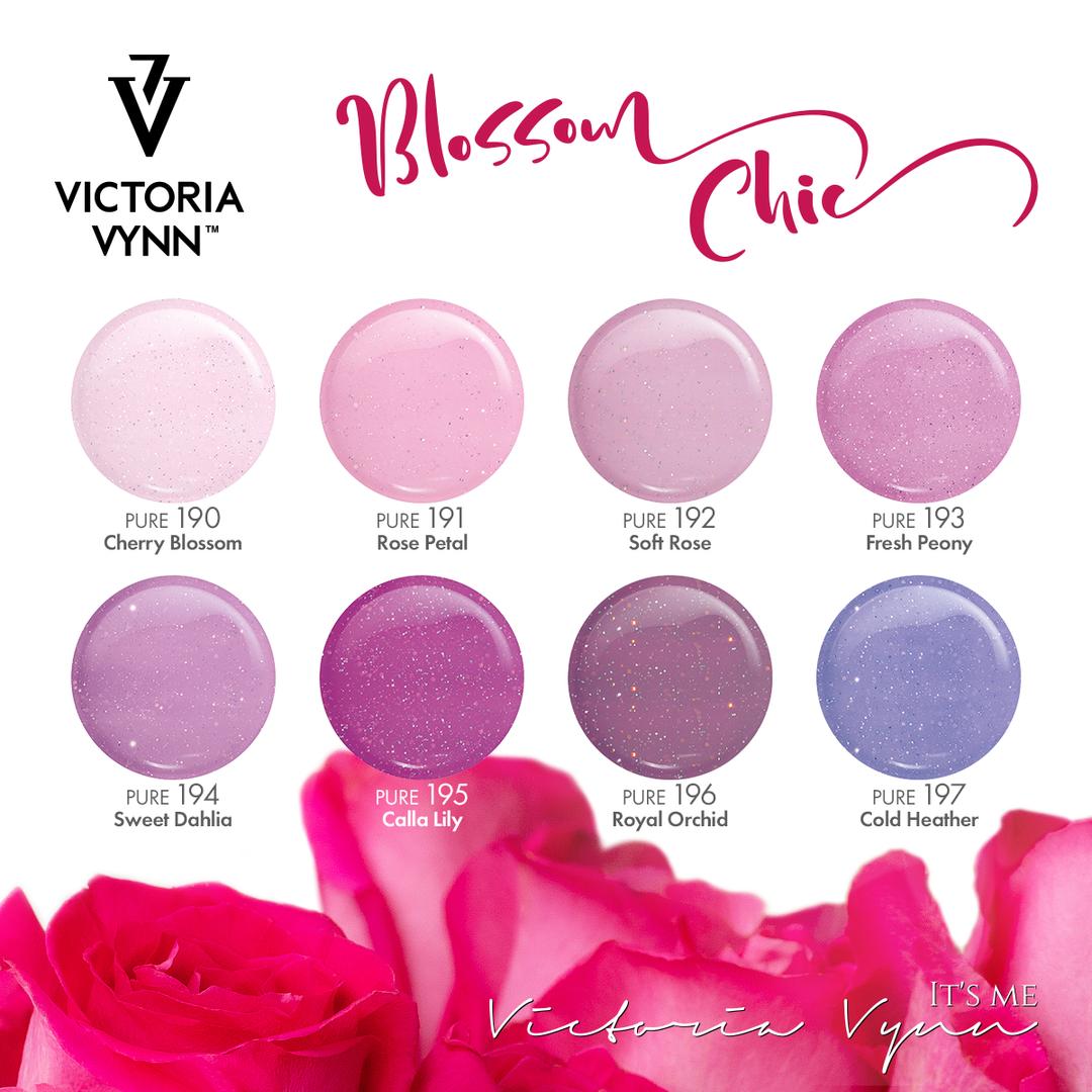 VYNN_POST_PURE-Blossom-Chic_colors@1_PLE