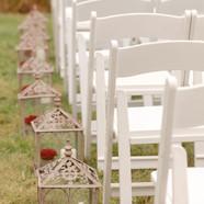 tanya-ken-wedding-0727.jpg