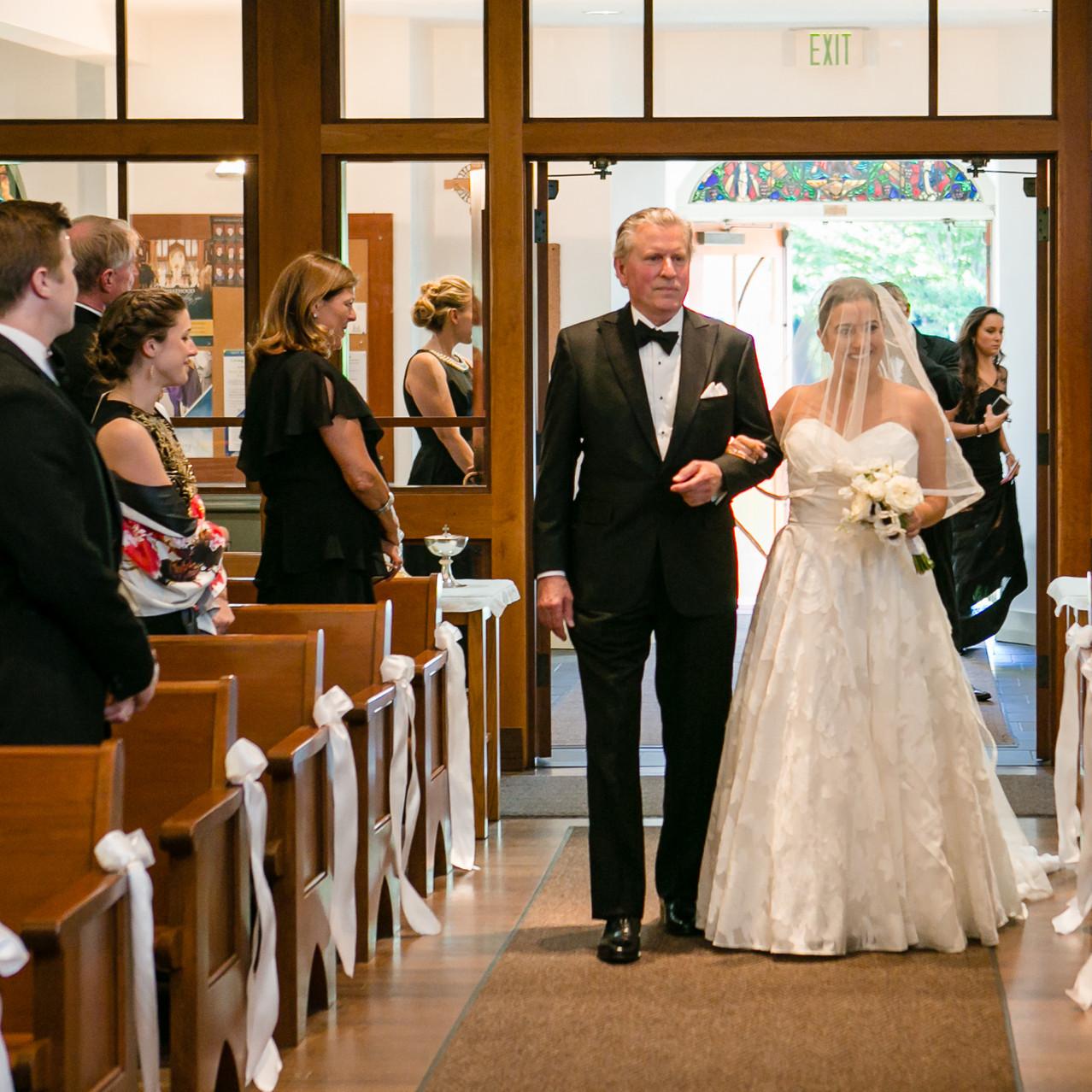 0213_Claudine_and_Eugenio's_Wedding_phot