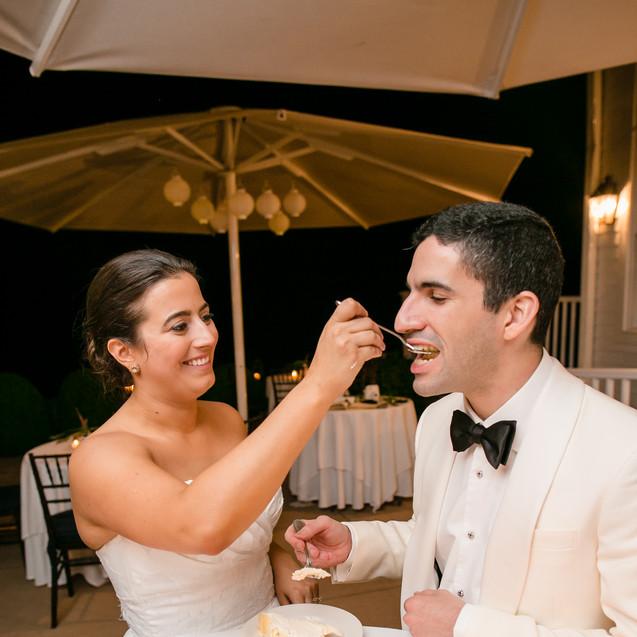 0657_Claudine_and_Eugenio's_Wedding_phot