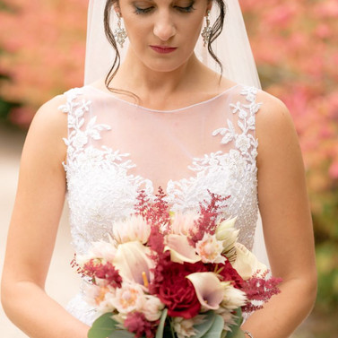 tanya-ken-wedding-0544.jpg