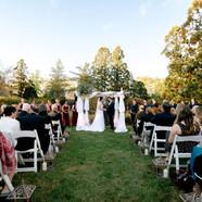tanya-ken-wedding-1134.jpg