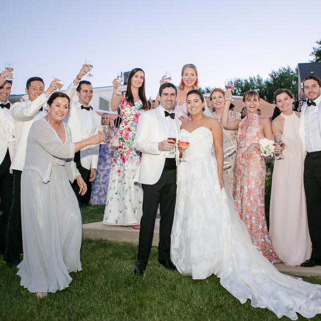 0405_Claudine_and_Eugenio's_Wedding_phot