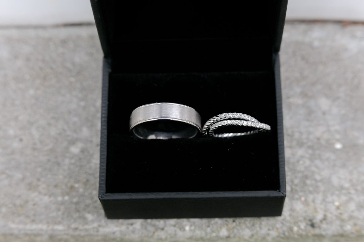 tanya-ken-wedding-0152.jpg
