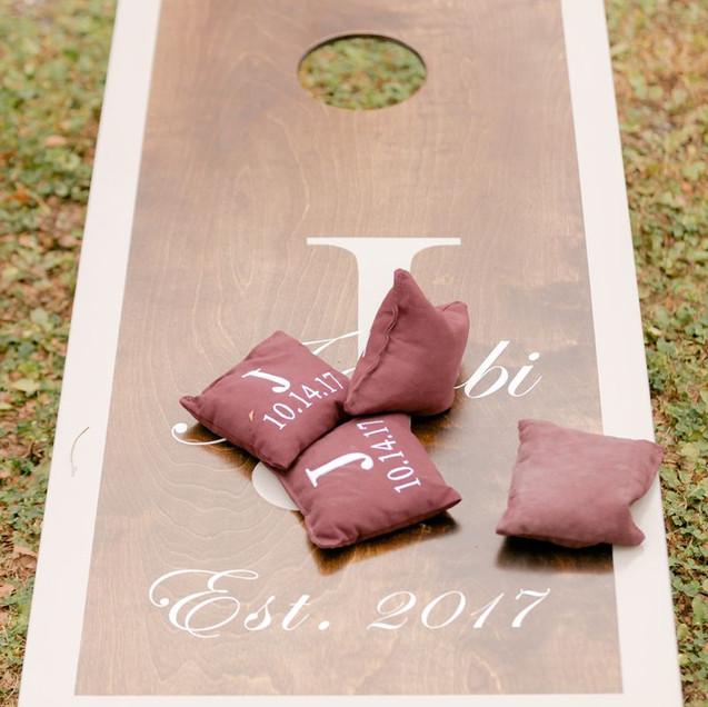 tanya-ken-wedding-0619.jpg