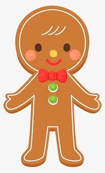 44-447617_gingerbread-house-clip-art-the