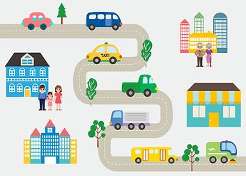 kids-transportation-clipart-example-road