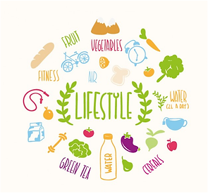 A-healthy-diet-is-a-lifestyle.png