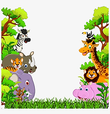 417-4172994_-cartoon-jungle-animals-baby