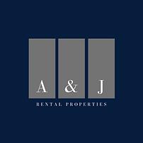 Purple Rectangles Attorney & Law Logo.pn